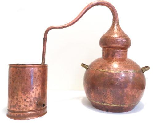 destilador 1 copy