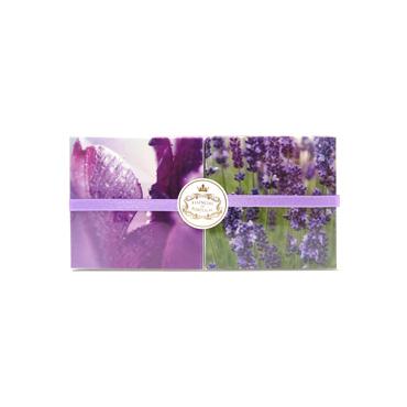 Colecção Sentidos - Gift Pack