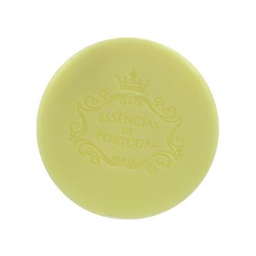 Sabonete de Limão - Coleccão Sentidos
