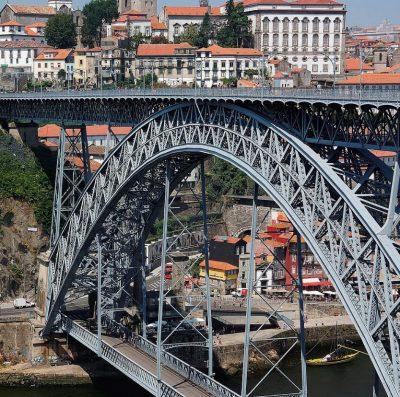 ponte-d-luiz1-porto