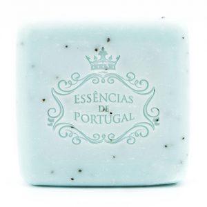 Sabonete de Violeta - Coleccão Aromas
